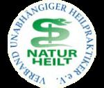 Natur heilt  - Heilpraktiker